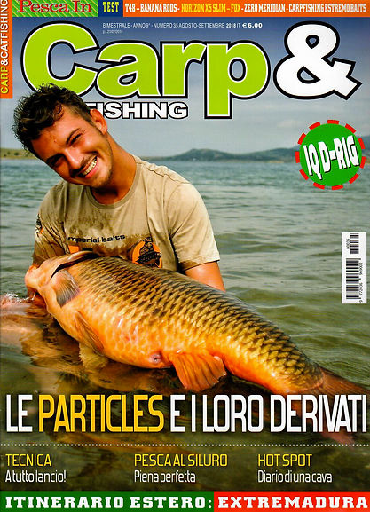 carp&catfishing-aout.jpg