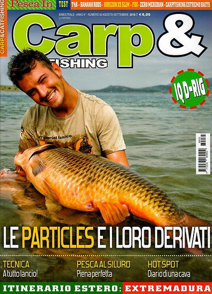 carp&catfishing-aout.jpg