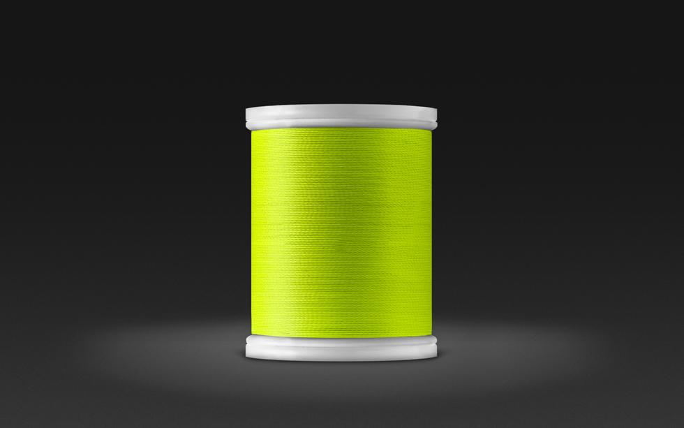 Grüne - Neon