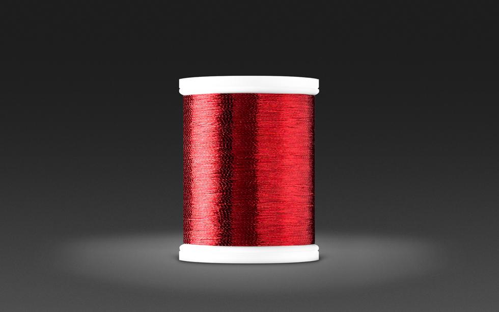 Absolu Rot