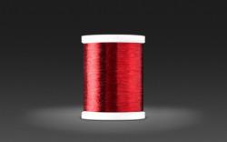 Rouge Absolu