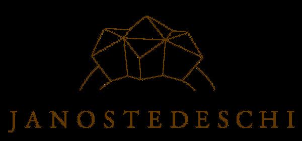 logo_jewellery