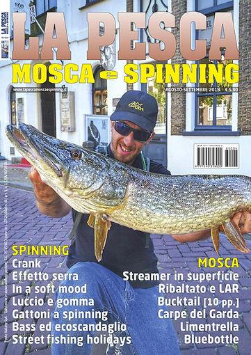 La-Pesca-Mosca-e-Spinning-4-2018-1-1.jpg