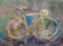 bike lino.jpg