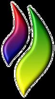 Silverlea Logo.png