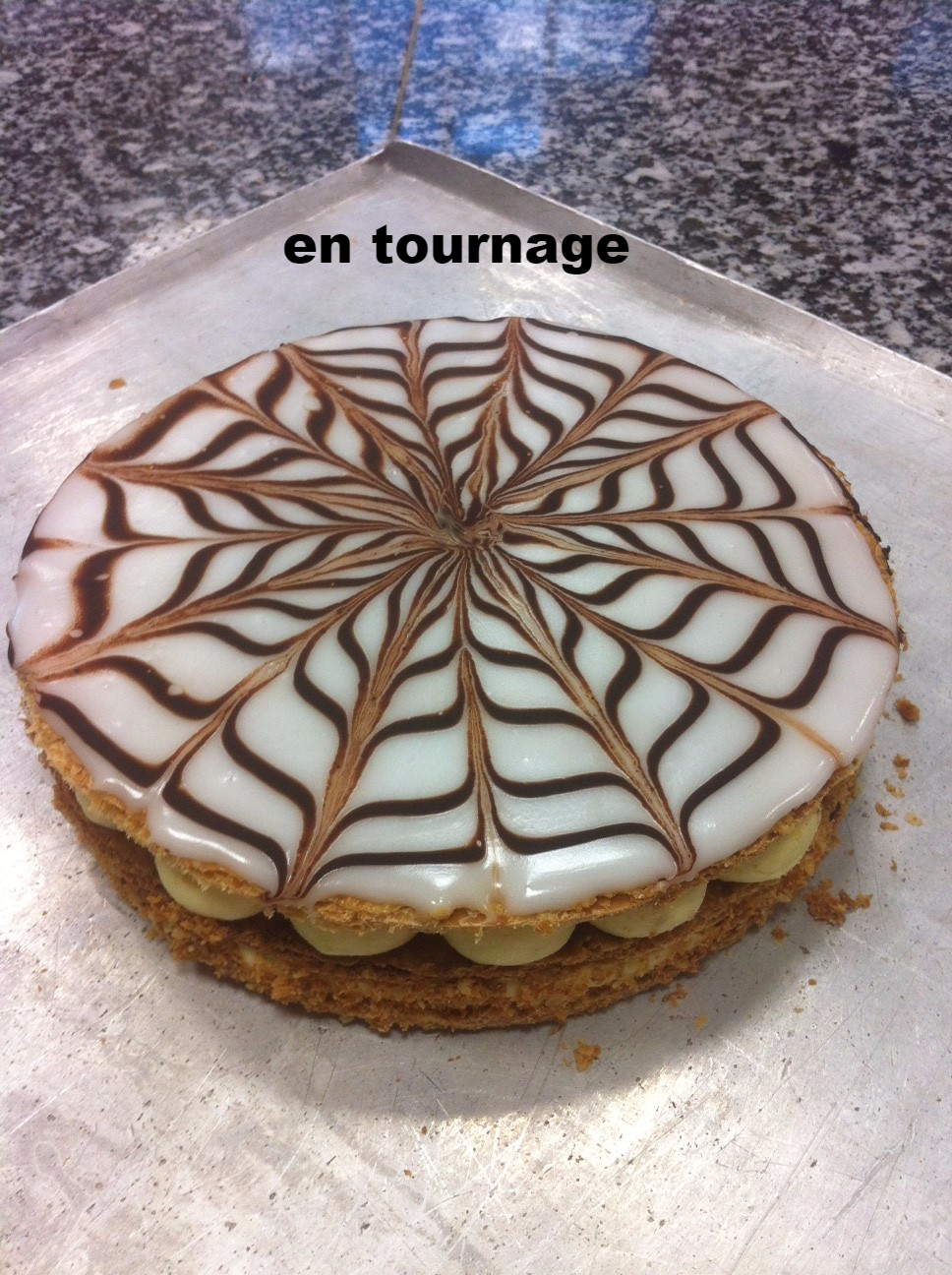 mille feuille 02_edited.JPG