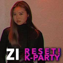 Zi singer