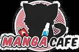 Mangacafe_kissa_vektori.png