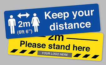 Keep Your Distance.jpg