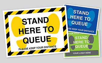Stand here to queue.webp