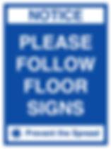 sign F.jpg