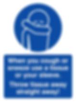 sign D.jpg