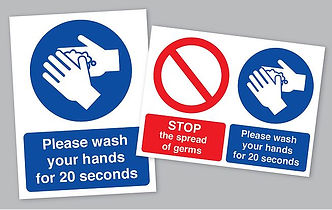 Please Wash Hands Label.JPG