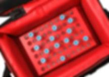2001-278.jpg