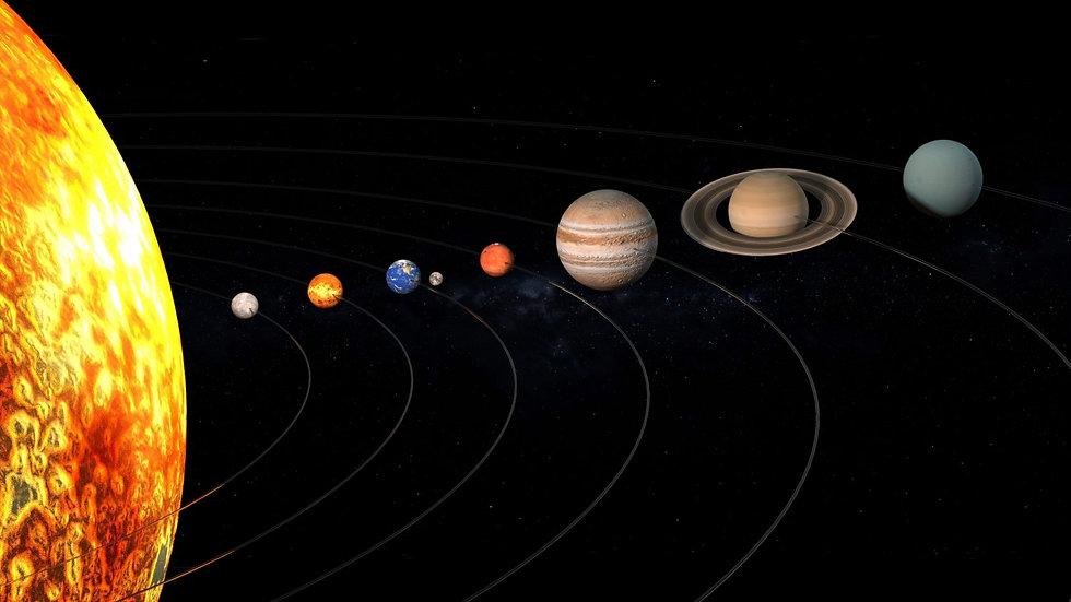 solar_system_3d_model_c4d_max_obj_fbx_ma