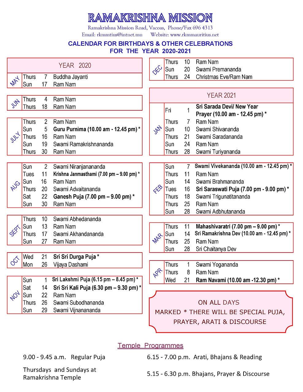 calendar2020-2021-page-001.jpg
