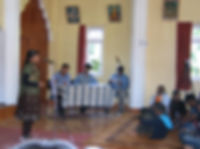 Inter College Recitation Competition.JPG