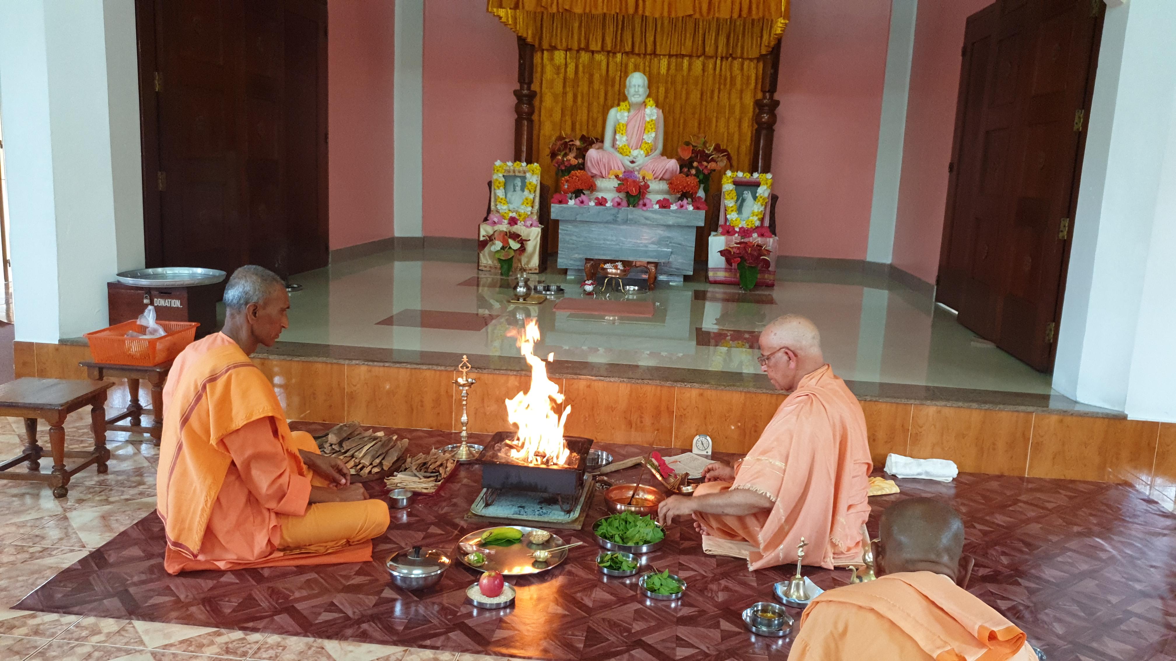 Swami Vivekananda birth celeb. 2020