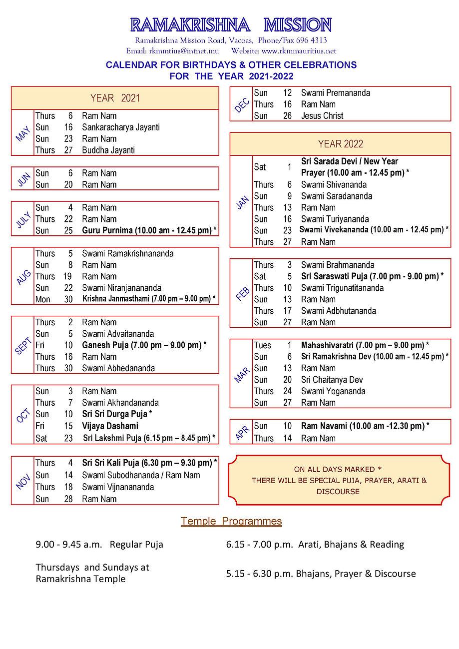 calendar2021-2022-page-001.jpg