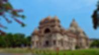 Belur-Math-Temple-June-2018-2A.jpg