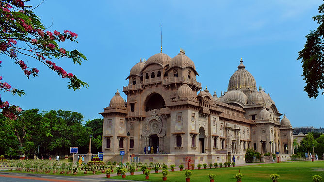 Belur-Math-Temple-June-2018-2A.jpg