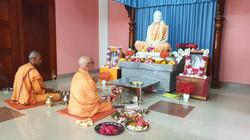 Swami Vivekananda Birth Anniversary 2021