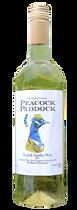 Peacock Paddock