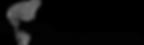 Lyde Arundel logo