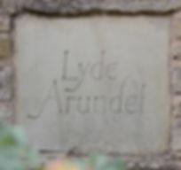 Lyde Arundel Wedding Costs