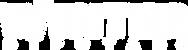 Logo Blanco GW.png