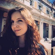 Marta Adamska.jpg