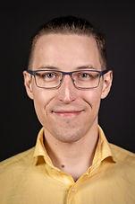 Maciej Dębski.jpg