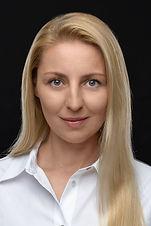 Katarzyna_Pioro.jpg