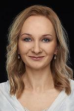 Maria Werewka.jpg