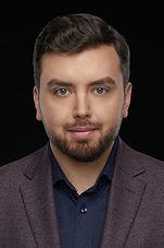 Andrzej Szafraniec.jpg