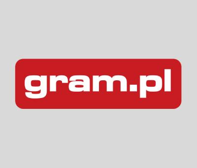 Gram.pl: Wschodzące perełki – polskie studia, o których niedługo będzie głośno