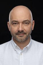 Marcin_Gorecki.jpg