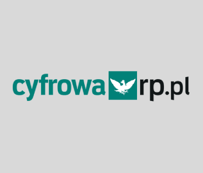 """""""Rzeczpospolita"""" wybrała najbardziej gorące polskie startupy 2021 roku"""