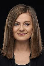 Kamila Wojciechowska.jpg