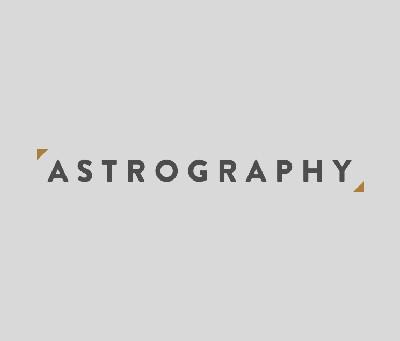 Starward Industries nawiązuje współpracę z Astrography