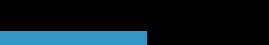 Navigator logo.png