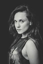 Olga Piech.jpg