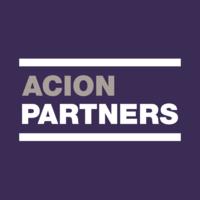 Fundusz Acion Partners nowym akcjonariuszem Starward Industries
