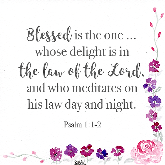 psalm 1 1_2.png