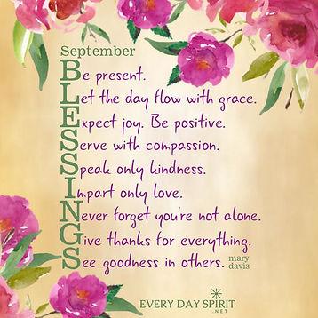 September Blessings.jpg