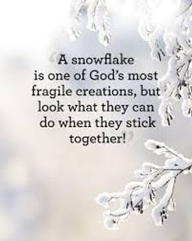 snowflake quote.jpg