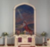 Church_Spring_edited.jpg