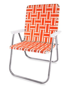 orange%20lawn%20chair_edited.jpg