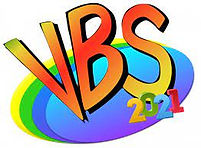 vbs 2021 icon.jpg