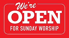 open for sunday worship.png